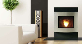 Quadra-Fire-Edge-Pellet-Fireplace